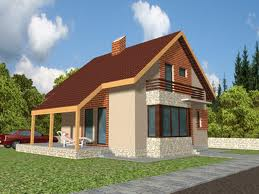 casa&gradina